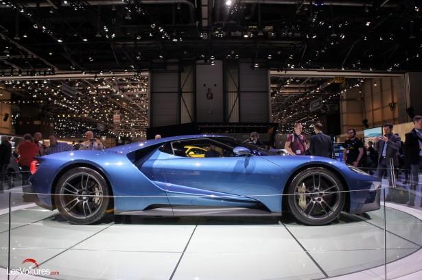 Salon-Genève-2015-9-Ford-GT-40