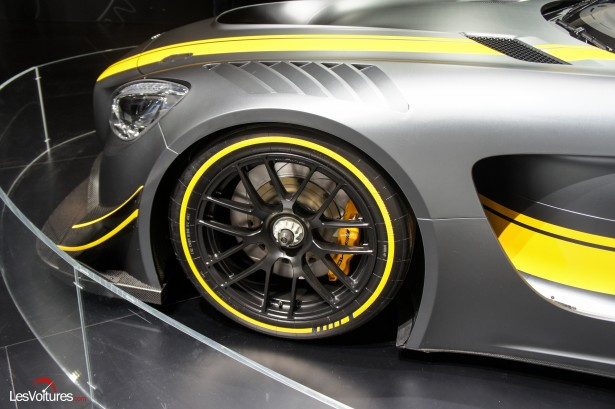 Salon-Genève-2015-96-Mercedes-AMG-GT3