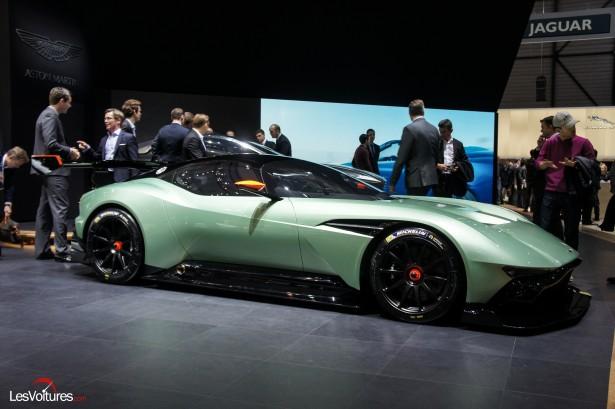 Salon-Genève-2015-Aston-Martin-Vulcan