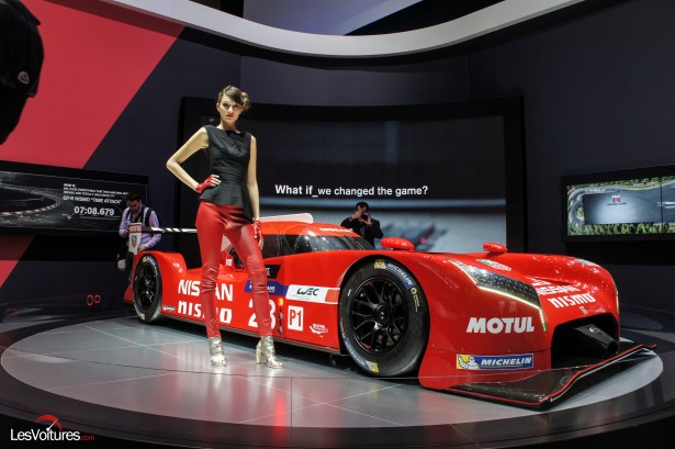 Salon-Genève-2015-Nissan-LM-GT-R-NISMO-FIA-WEC-1