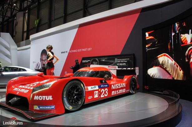 Salon-Genève-2015-Nissan-LM-GT-R-NISMO-FIA-WEC-2015-2