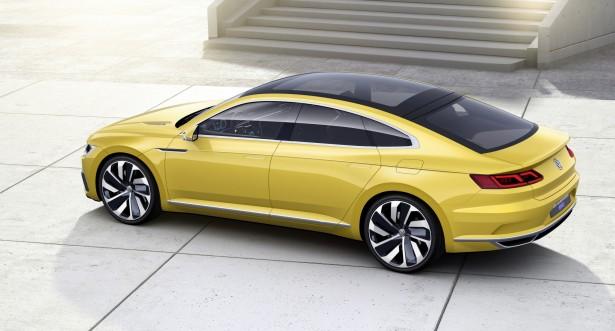 Salon-Genève-2015-Volkswagen-Sport-Coupé-Concept-GTE-2