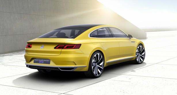 Salon-Genève-2015-Volkswagen-Sport-Coupé-Concept-GTE-3