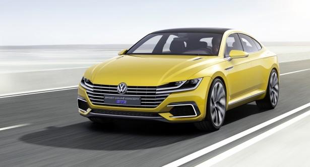 Salon-Genève-2015-Volkswagen-Sport-Coupé-Concept-GTE-4
