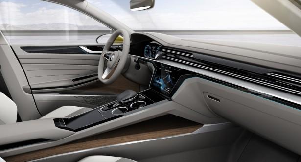 Salon-Genève-2015-Volkswagen-Sport-Coupé-Concept-GTE-5