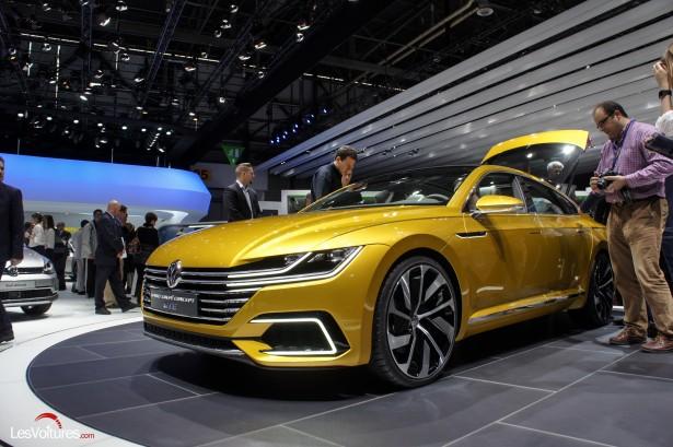 Salon-Genève-2015-Volkswagen-Sport-Coupé-Concept-GTE