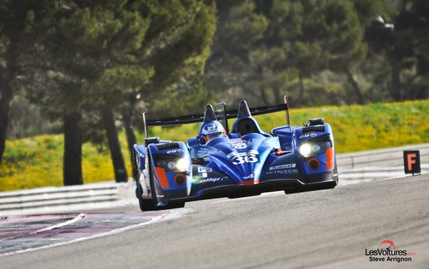 Signatech-Alpine-LMP2-2-fia-wec-prologue-2015-paul-ricard