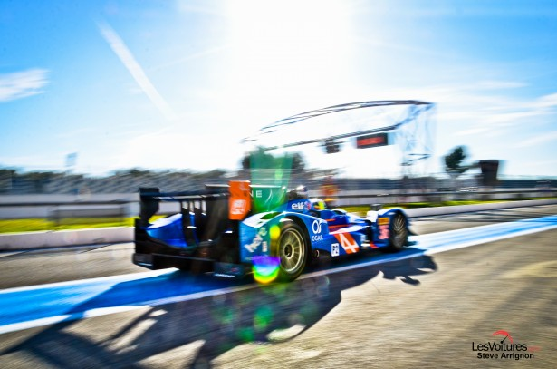Signatech-Alpine-LMP2-fia-wec-prologue-2015-paul-ricard