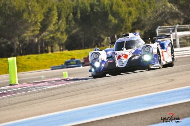 TS040-HYBRID-2-2-fia-wec-prologue-2015-paul-ricard