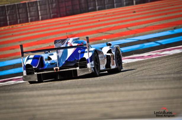 TS040-HYBRID-LMPA--fia-wec-prologue-2015-paul-ricard