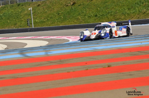 Toyota-Racing-TS040-HYBRID-fia-wec-prologue-2015-paul-ricard