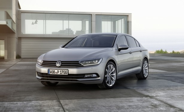 Volkswagen-Passat-car-of-the-year-2015-voiture-annee-2015-9