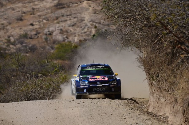 WRC-Andreas-Mikkelsen-Polo-R-Mexique-2015