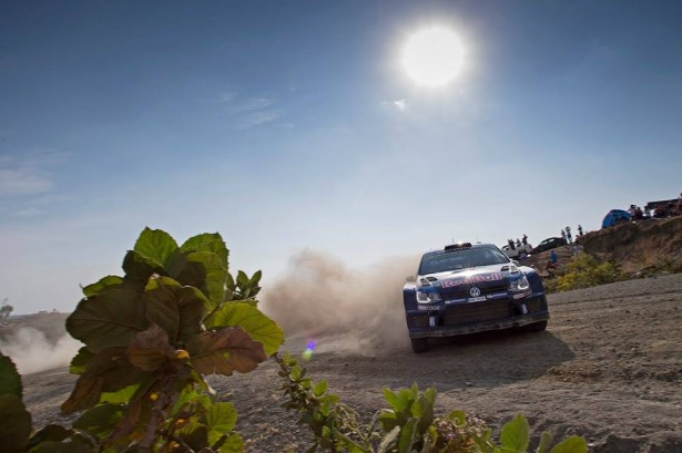 WRC-Sébastien-Ogier-Polo-R-Mexique-2015