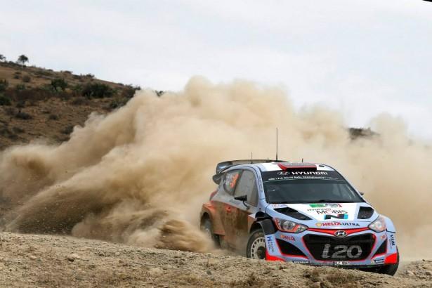 WRC-Sordo-Hyundai-i20-Mexique-2015