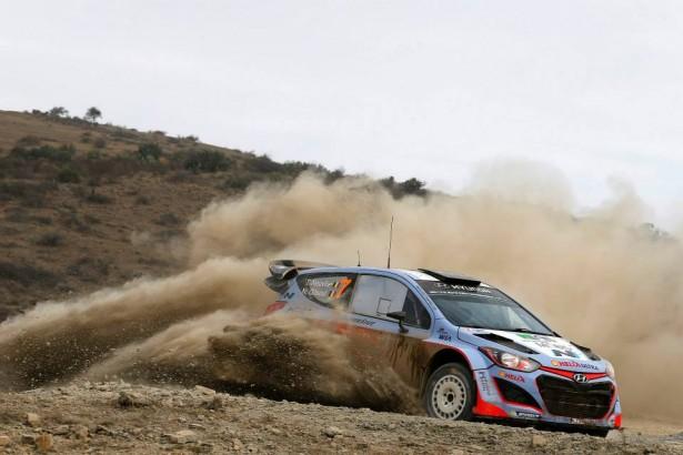 WRC-Thierry-Neuville-Hyundai-i20-Mexique-2015