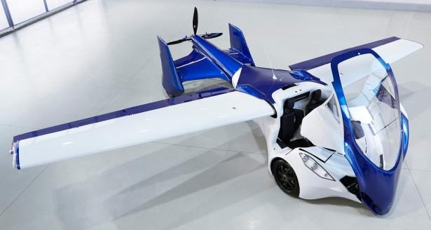 aeromobil-3-0-9-voiture-volante-2017