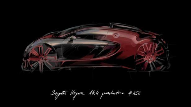 bugatti-veyron-grand-sport-vitesse-la-finale-2015-14