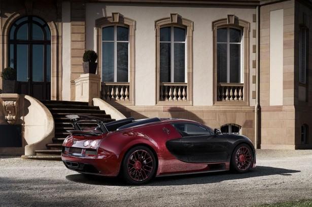 bugatti-veyron-grand-sport-vitesse-la-finale-2015-4