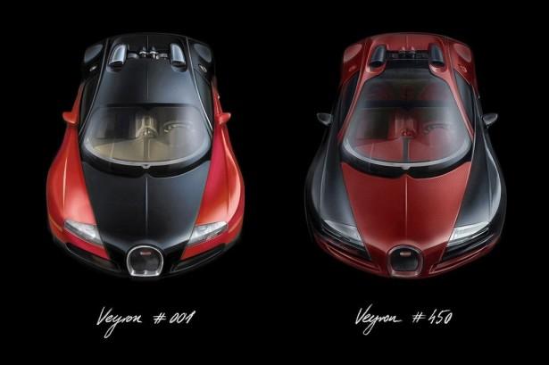 bugatti-veyron-grand-sport-vitesse-la-finale-2015-6