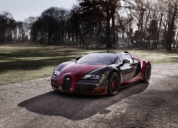 bugatti-veyron-grand-sport-vitesse-la-finale-2015