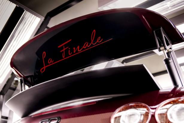 bugatti-veyron-grand-sport-vitesse-la-finale-2015-7