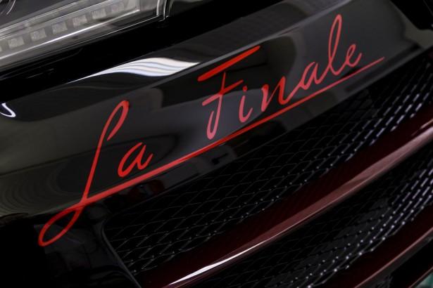bugatti-veyron-grand-sport-vitesse-la-finale-2015-8