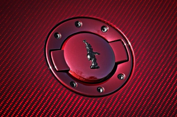 bugatti-veyron-grand-sport-vitesse-la-finale-2015-9