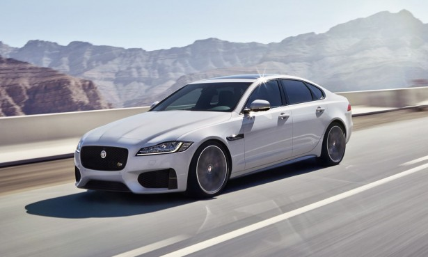 jaguar-xf-2015-berline-3
