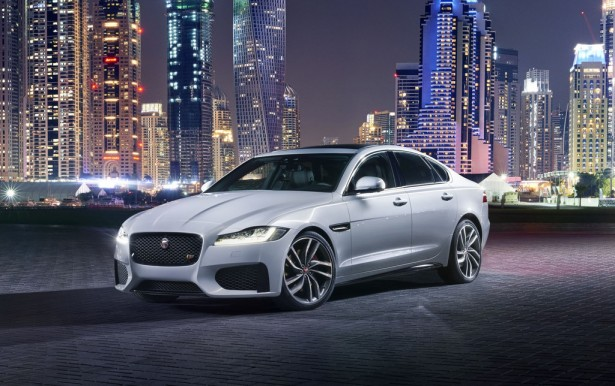 jaguar-xf-2015-berline-5