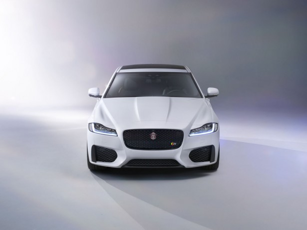 jaguar-xf-2015-berline-8