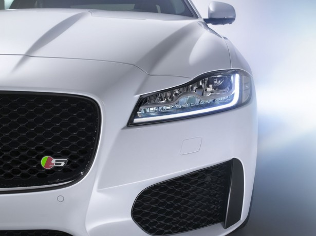 jaguar-xf-2015-berline-9