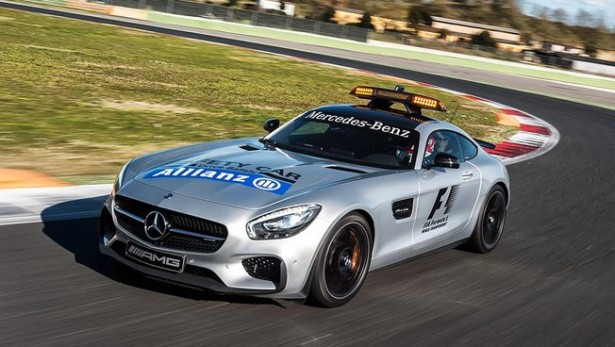 mercedes-amg-gt-s-safety-car-en-f1-2015-2