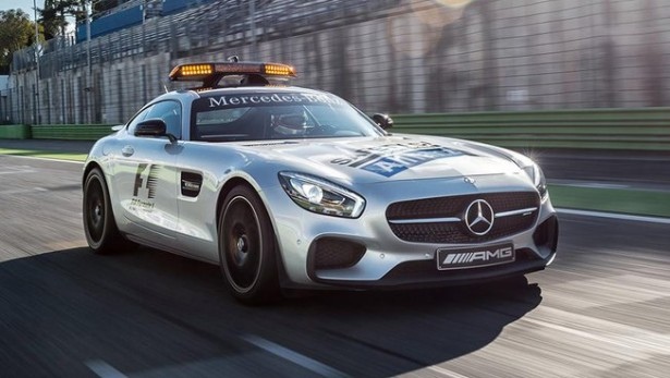 mercedes-amg-gt-s-safety-car-en-f1-2015