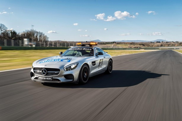 mercedes-amg-gt-s-safety-car-en-f1-2015-7