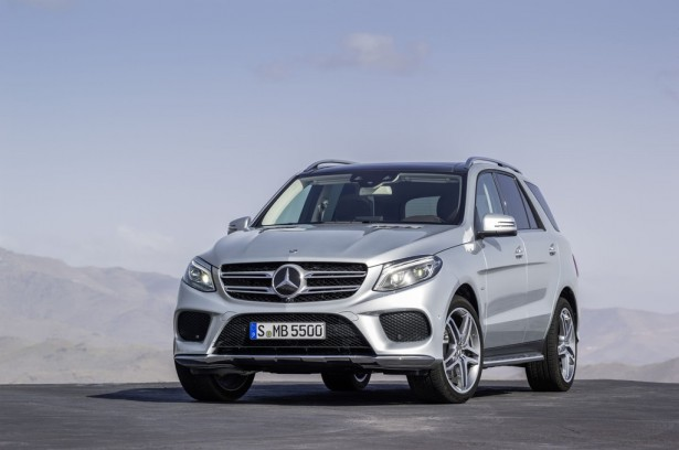 mercedez-benz-gle-2015-1