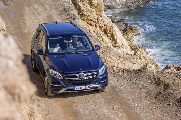 mercedez-benz-gle-2015-2