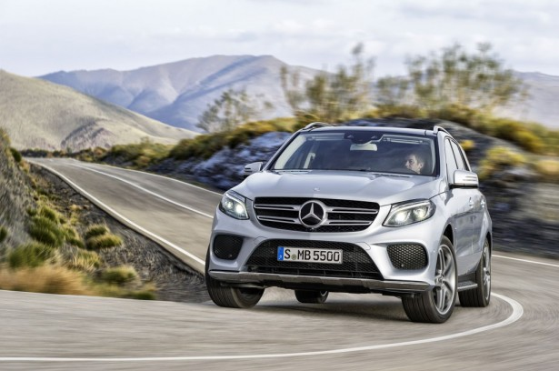 mercedez-benz-gle-2015-3