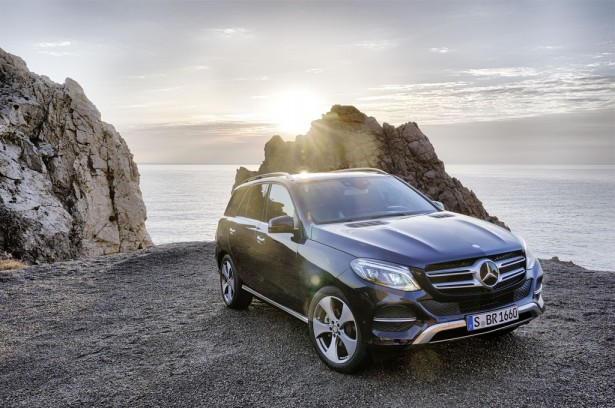 mercedez-benz-gle-2015-4