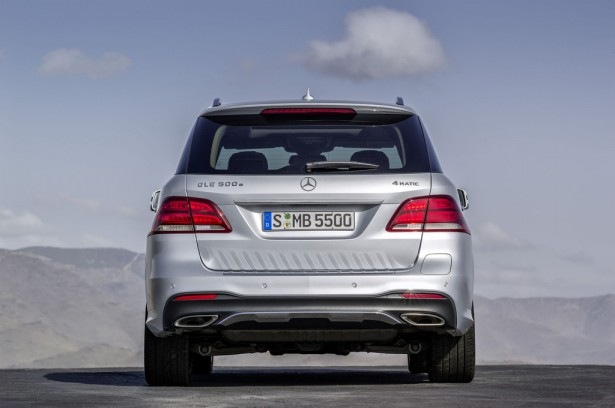 mercedez-benz-gle-2015-7