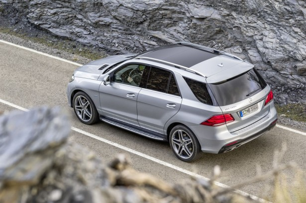 mercedez-benz-gle-2015-8