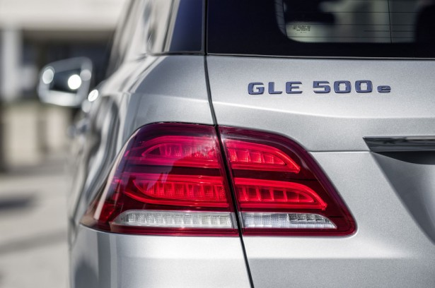 mercedez-benz-gle-2015-9