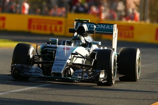 nico-rosberg-Mercedes-AMG-Petronas-F1-Australia-GP-2015