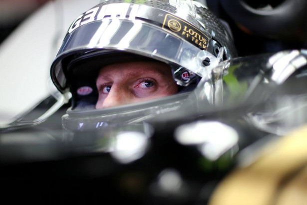 romain-grosjean-lotus-f1-team-F1-essais-2015-Barcelone-2015-5