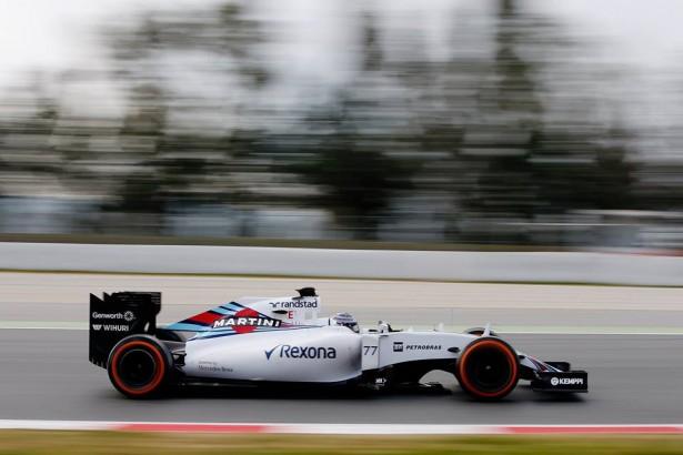 williams-fw37-F1-essais-barcelone-Valtteri-bottas-2015