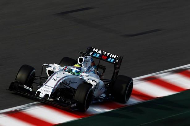 williams-fw37-F1-essais-barcelone-felippe-massa-2015