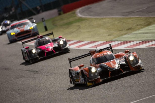 2015-6-Heures-de-Silverstone-Ligier-js-p2-Nissan-Canal-Rusinov-Bird