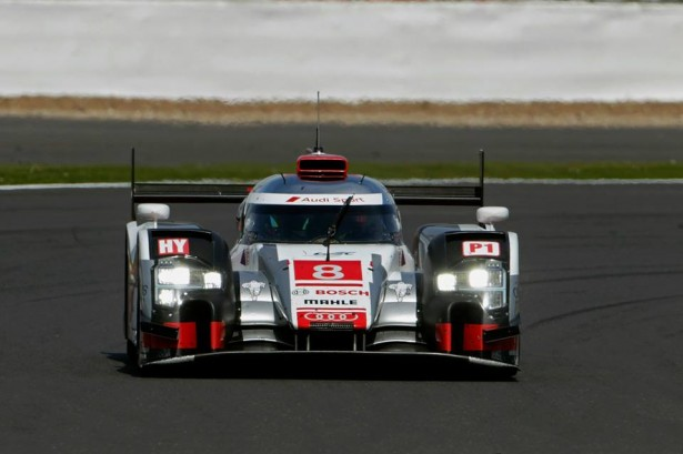 AUDI-SPORT-TEAM JOEST-Audi-R18-e-tron quattro-Lucas-Di-Grassi-Loic-Duval-Oliver Jarvis-6-Hours-of-Silverstone-2015