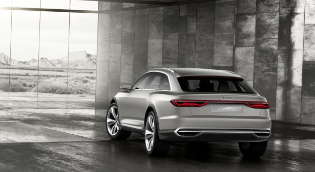 Audi-Prologue-Allroad-Concept-2015-10