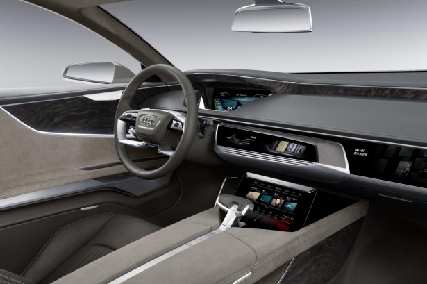 Audi-Prologue-Allroad-Concept-2015-2
